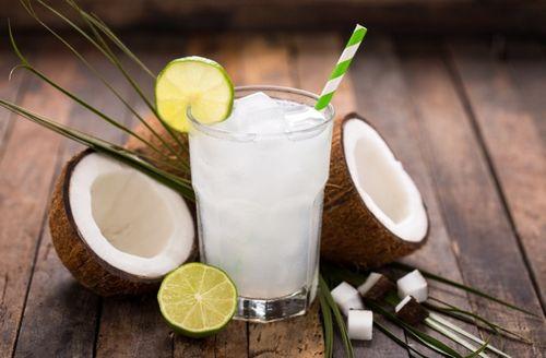 Bisakah Anda Minum Selama Puasa Berselang? kecil lebih sering