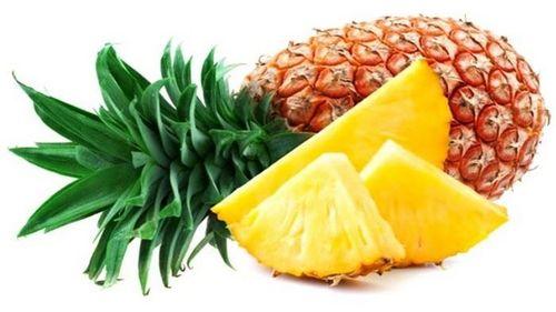 Buah Nangka - Buah Sehat untuk Ditambahkan dalam Diet Anda lainnya, disebut nangka