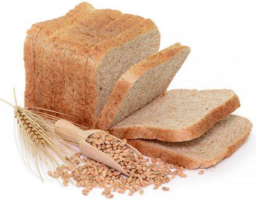 Jenis Roti Apa yang Bebas Gluten? Anda mungkin kesulitan