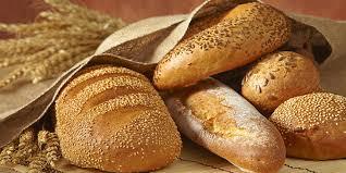 Jenis Roti Apa yang Bebas Gluten? dengan menggunakannya