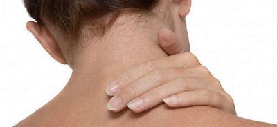 Apa Penyebab Kejang Otot dua jenis kontraksi atau